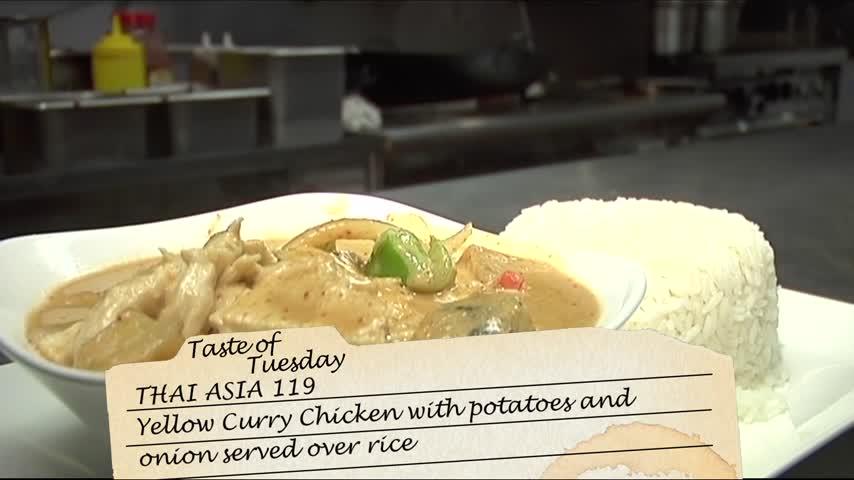 Taste of Tuesday- Thai Asian 119_44954025-159532
