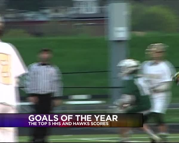 The Top 5 Horseheads - Corning Lacrosse Goals of 2016_63717021-159532