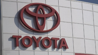 Toyota-jpg_20160201054604-159532