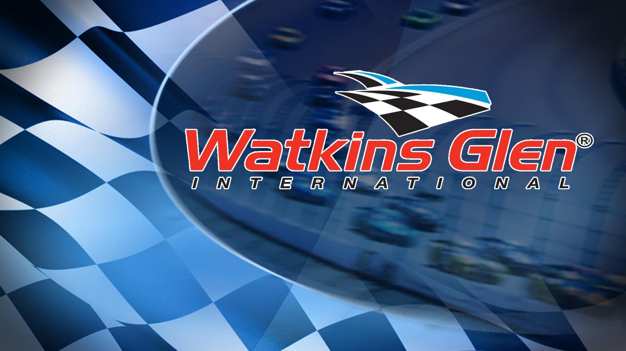 WGI NASCAR_1465596380759.jpg