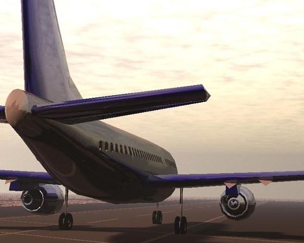 airplane 2_1465425495117.jpg