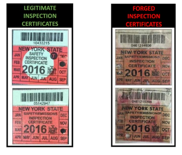 fake car inspection stickers_1466494045884.jpg