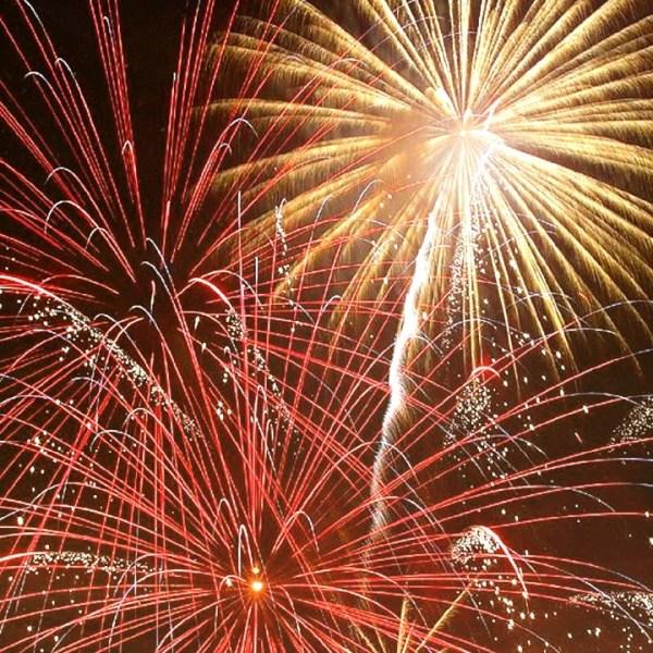fireworks-2016_1467231068813.jpg