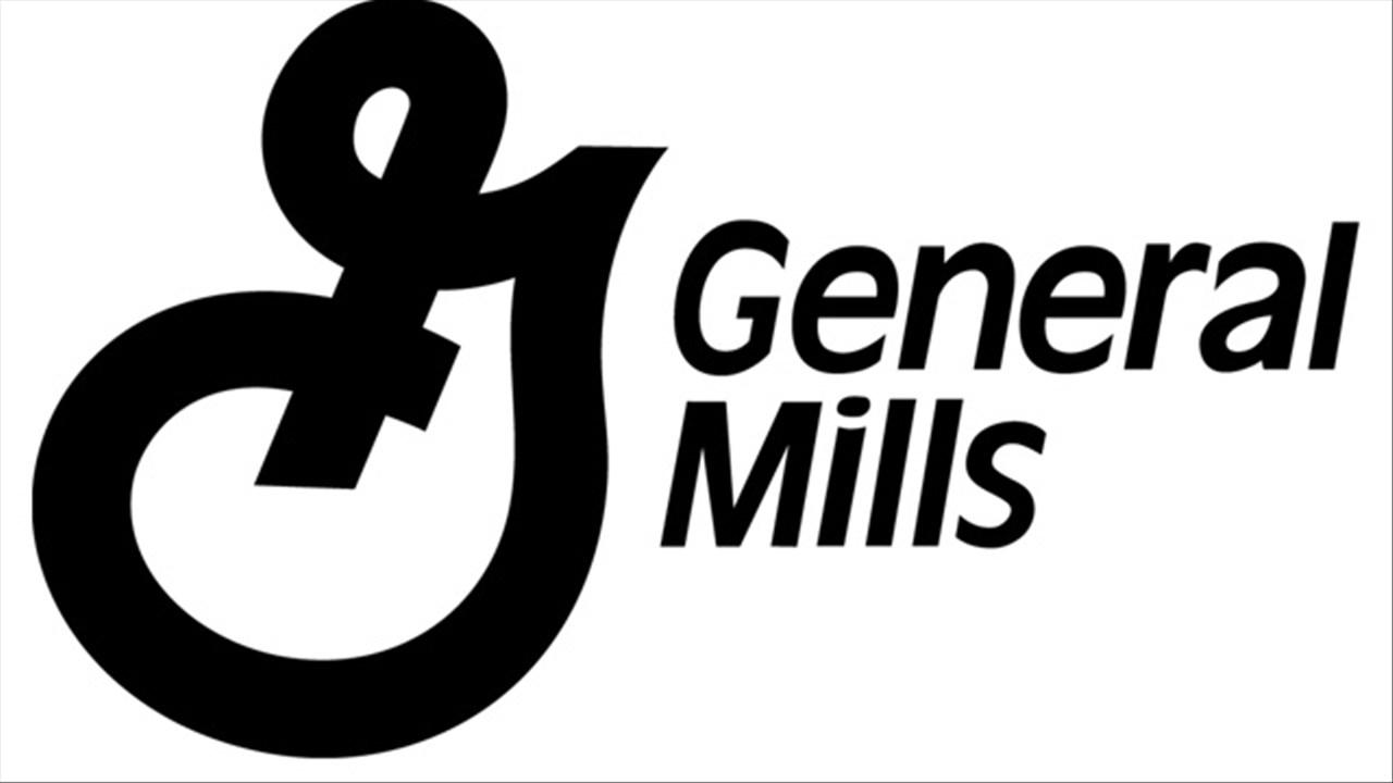 general mills_1464754224997.jpg