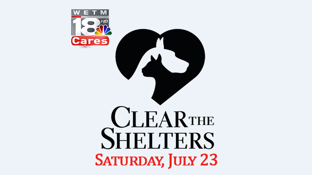 18cares_cleartheshelters_640x360_1467311822629.jpg