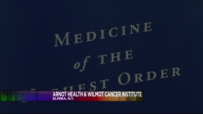 Arnot Health and Wilmot Cancer Institute_29067554-159532