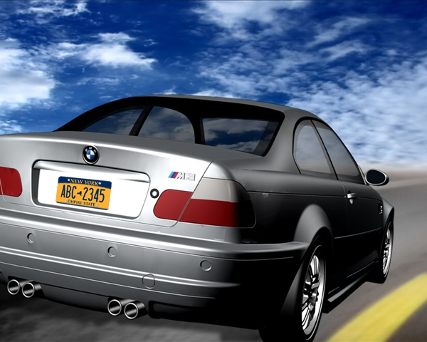 BMW WITH NY PLATE_1467863575796.png