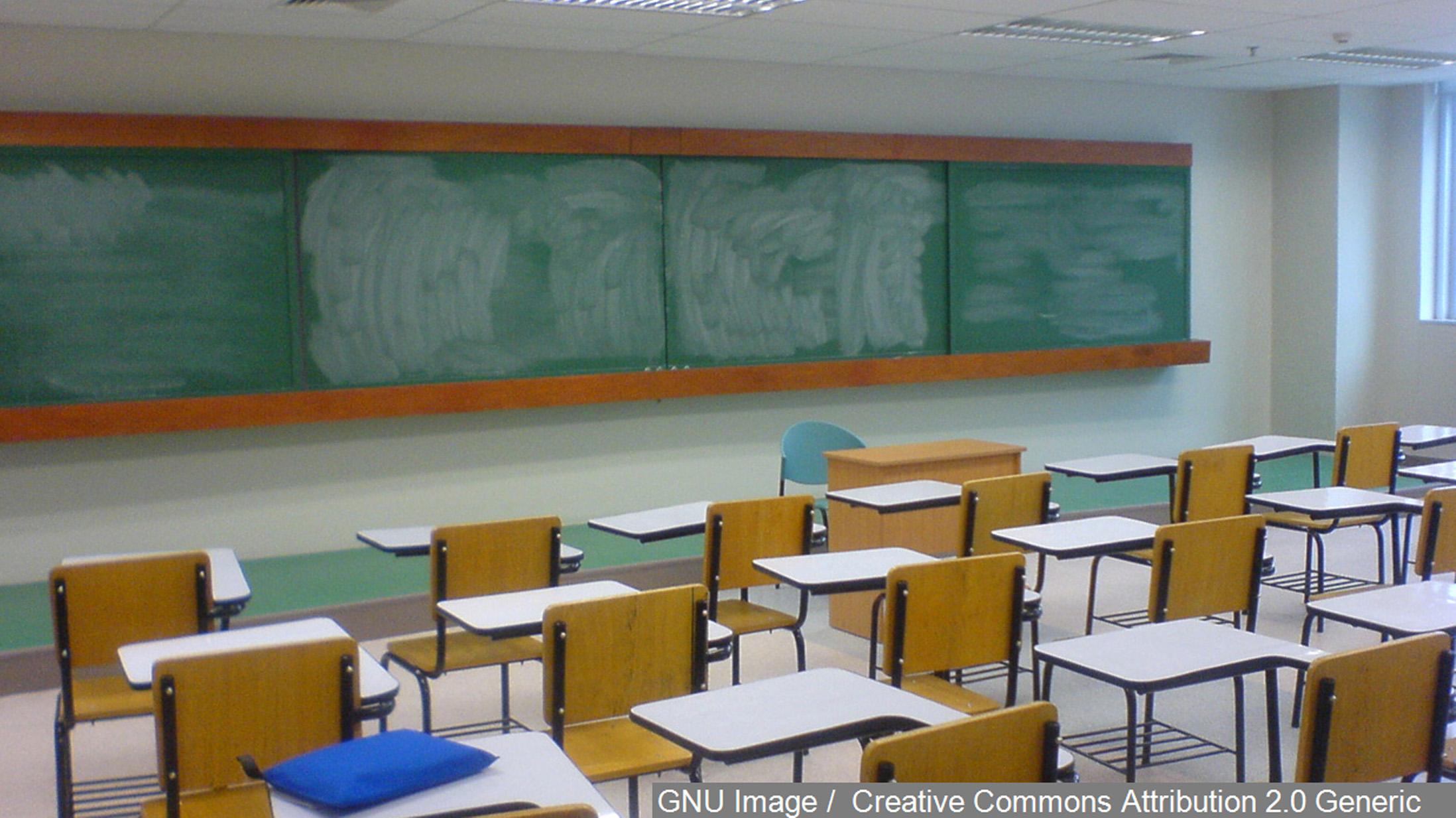 Classroom 10122015_1469850700950.jpg