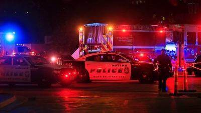 Dallas-police-car-after-shooting-jpg_20160710003400-159532