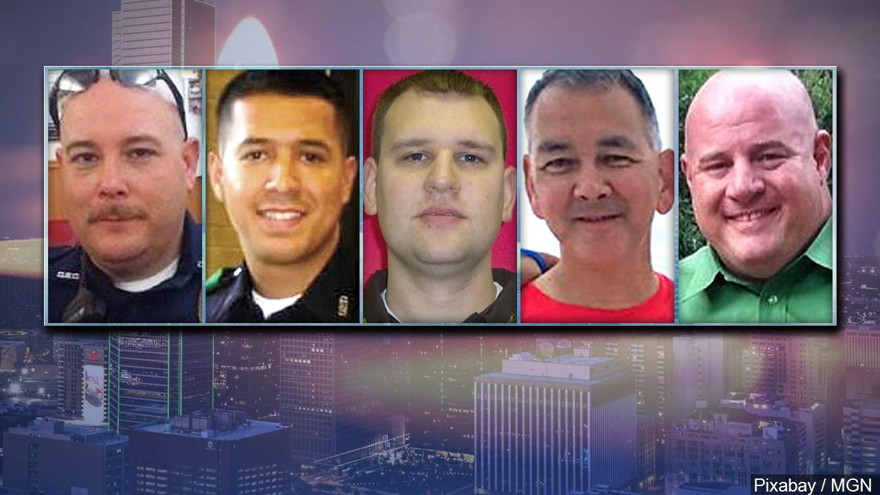 Dallas Police 5_1468484777337.jpg