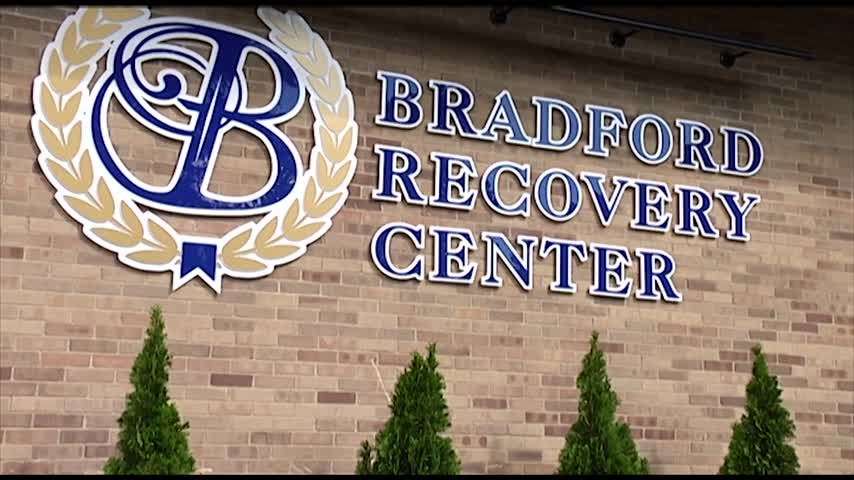 Drug Recovery Center Celebrates Grand Opening_91363215-159532