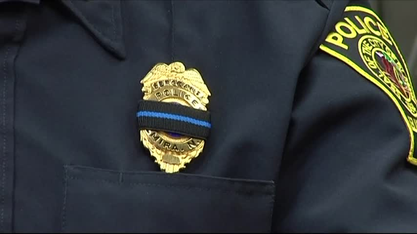 EPD Honors Dallas Victims_05663051-159532