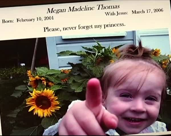 Father Remembers Daughter Ahead of Holiday DWI Crackdown_52237521-159532