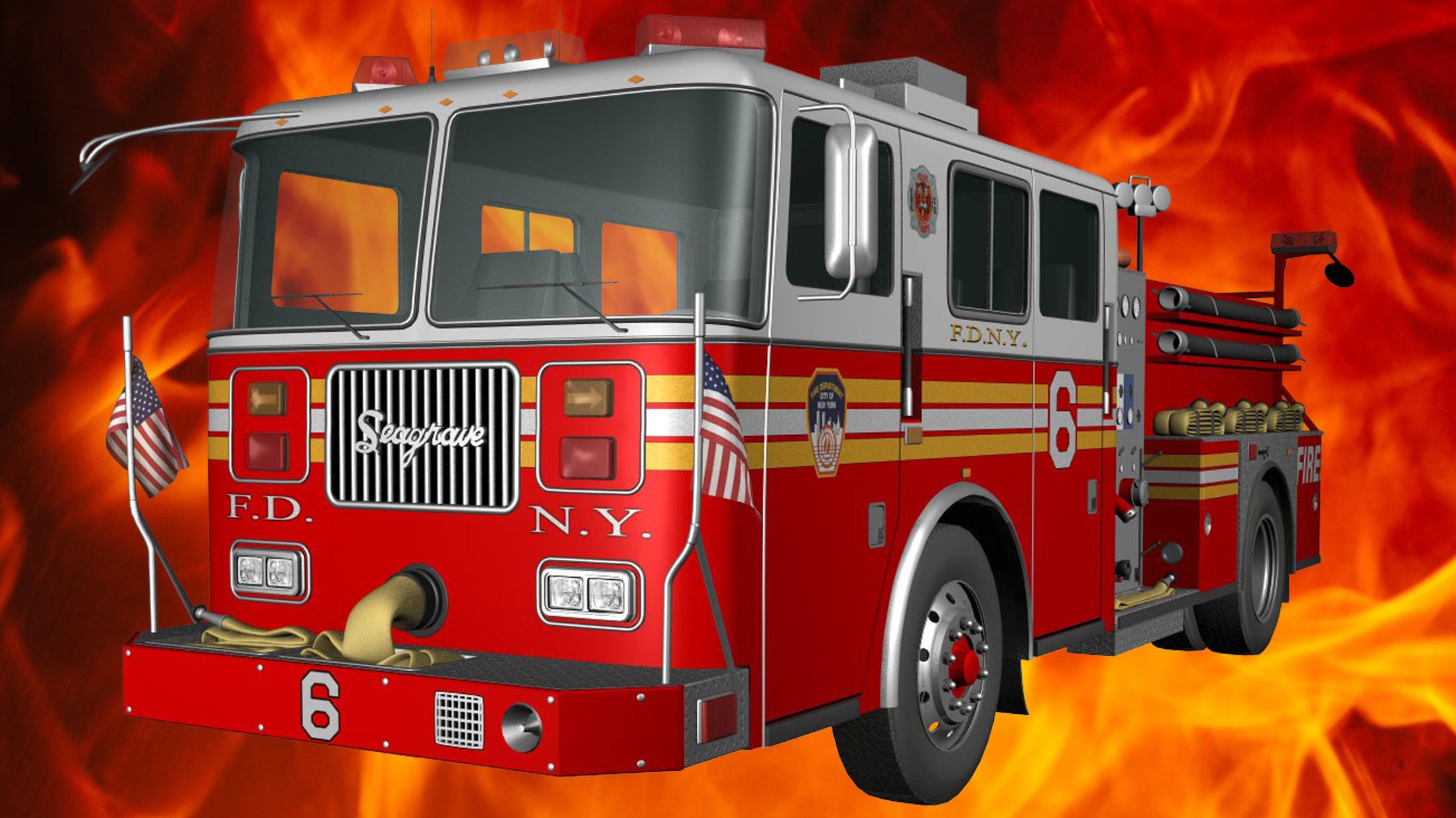 Fire Truck_1463991071329.jpg