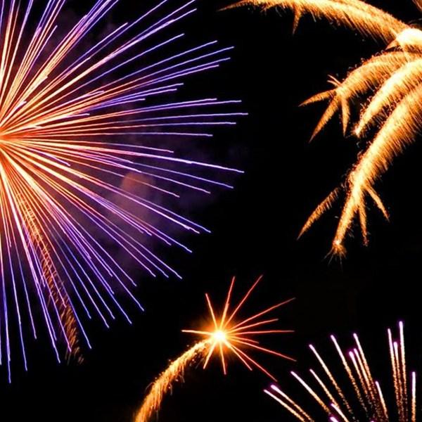 Fireworks Generic FOR WEB_1467327730062.jpg
