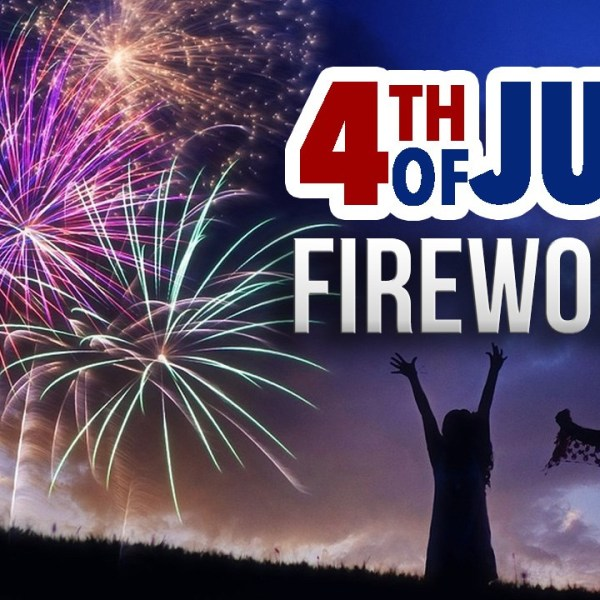 Fireworks_1467620622033.jpg