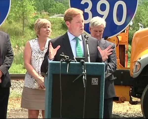Funding will Help Revamp I-86_76731091-159532