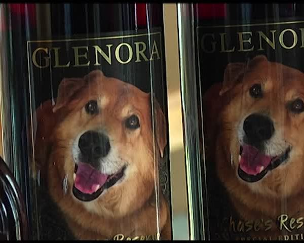 Glenora Wine Cellar Releases Chase-s Reserve_98911757-159532