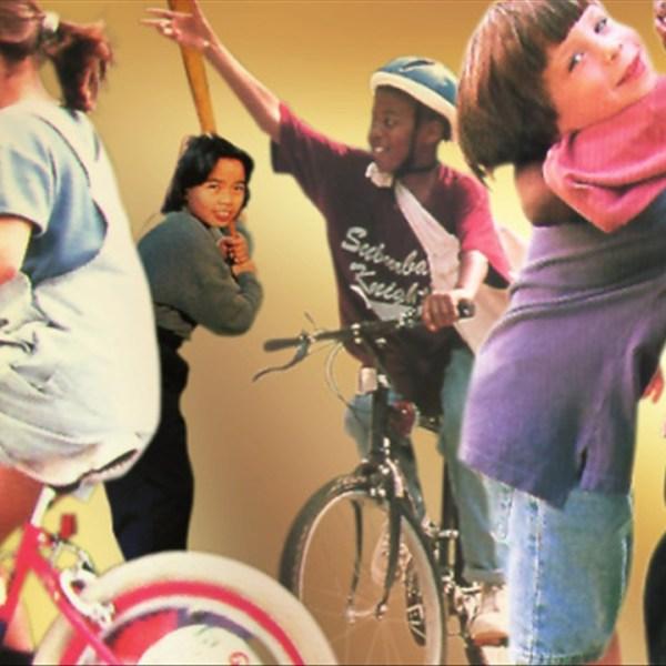 Kids Bikes_1468396389441.jpg