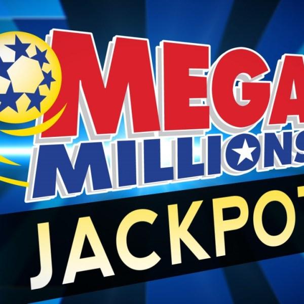 Mega Millions Jackpot_1467703240317.jpg