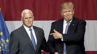 Mike-Pence-and-Donald-Trump-jpg_20160715104400-159532
