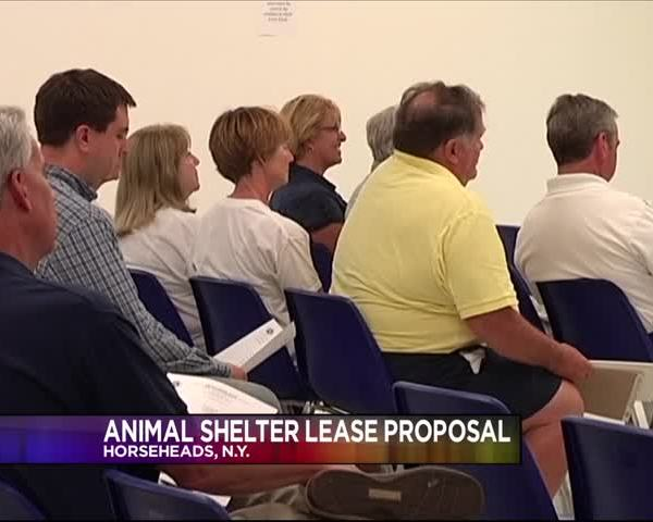 Proposal Submitted to Keep Shelter Open_86032471-159532