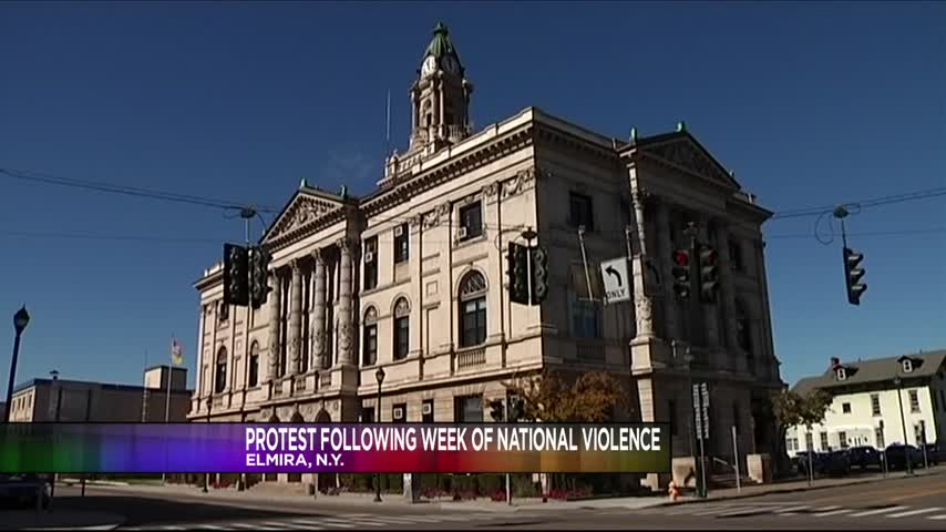 Protest for Peace Following Deadly Shootings_56865284-159532