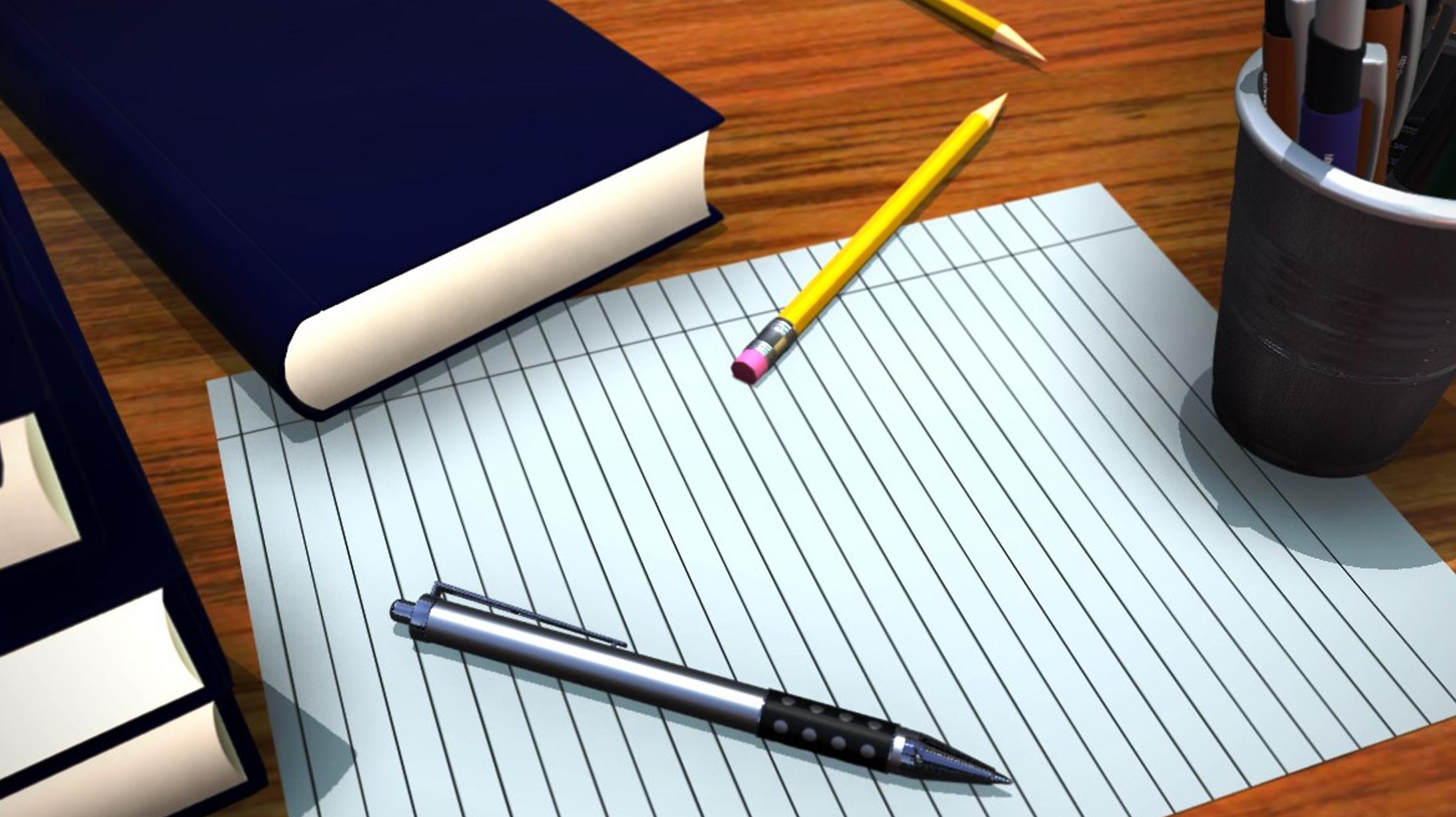 School Generic FOR WEB_1468533357027.jpg