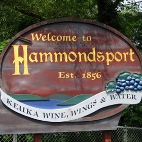 hammondsport_-6526116060645732912