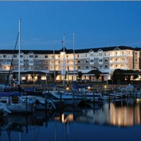 Harbor Hotel_-2013920736493156929