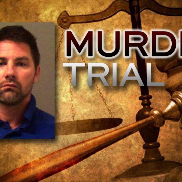 Thomas Clayton Murder Trial For WEB_1450294822866.jpg