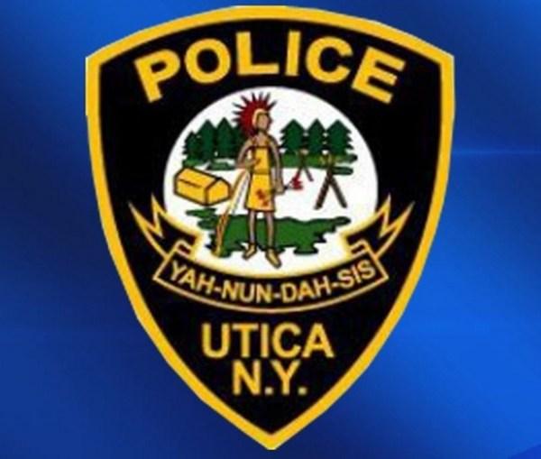 Utica Police_1467719913106.jpg