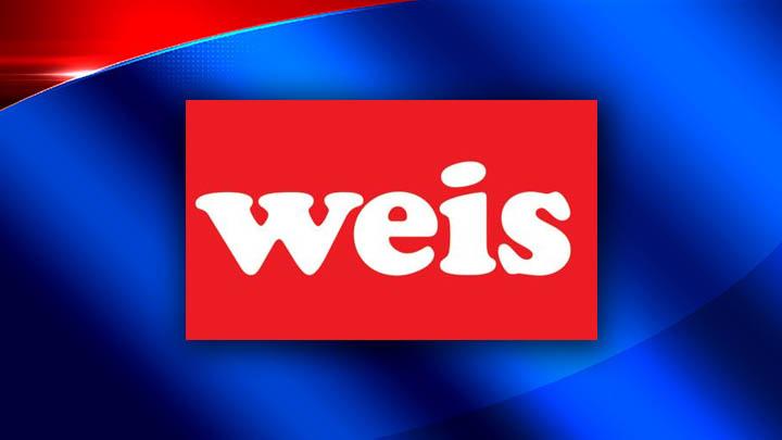 Weis market Story-118809258