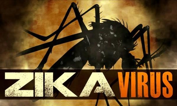 Zika story-118809258