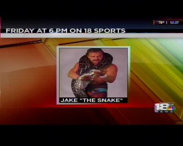 18 Sports Commentary- Jake -The Snake- Roberts_30797055-159532