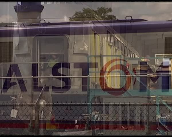Alstom- Amtrak Deal Has Hornell and Surrounding Area Happy_97214057-159532