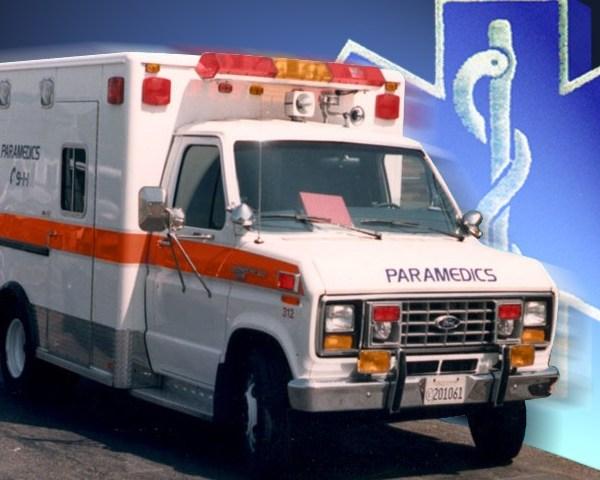 Ambulance and EMT_1472698297519.jpg