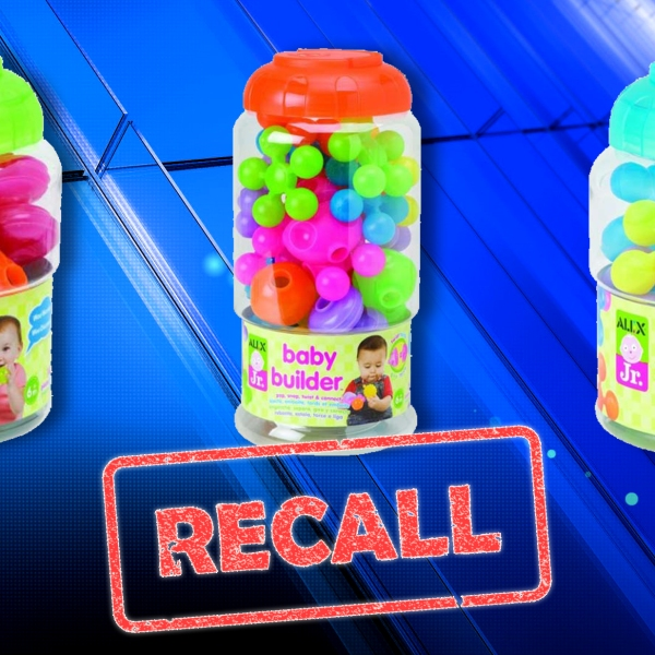Baby Toy Recall 08 24 2016_1472039251028.jpg