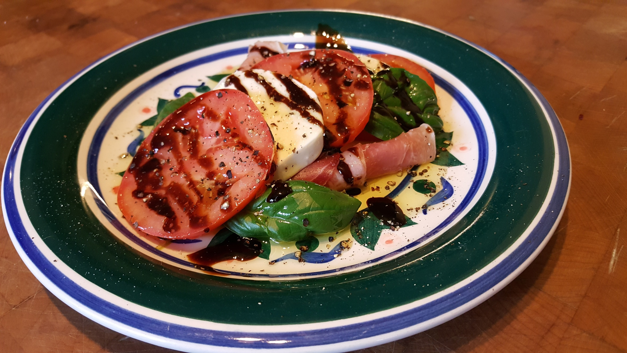 Caprese and Prosciutto Salad_1471272175312.jpg