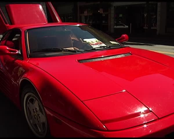 Crystal City Ferrari Show Set to Return to Corning this Year_86217597-159532