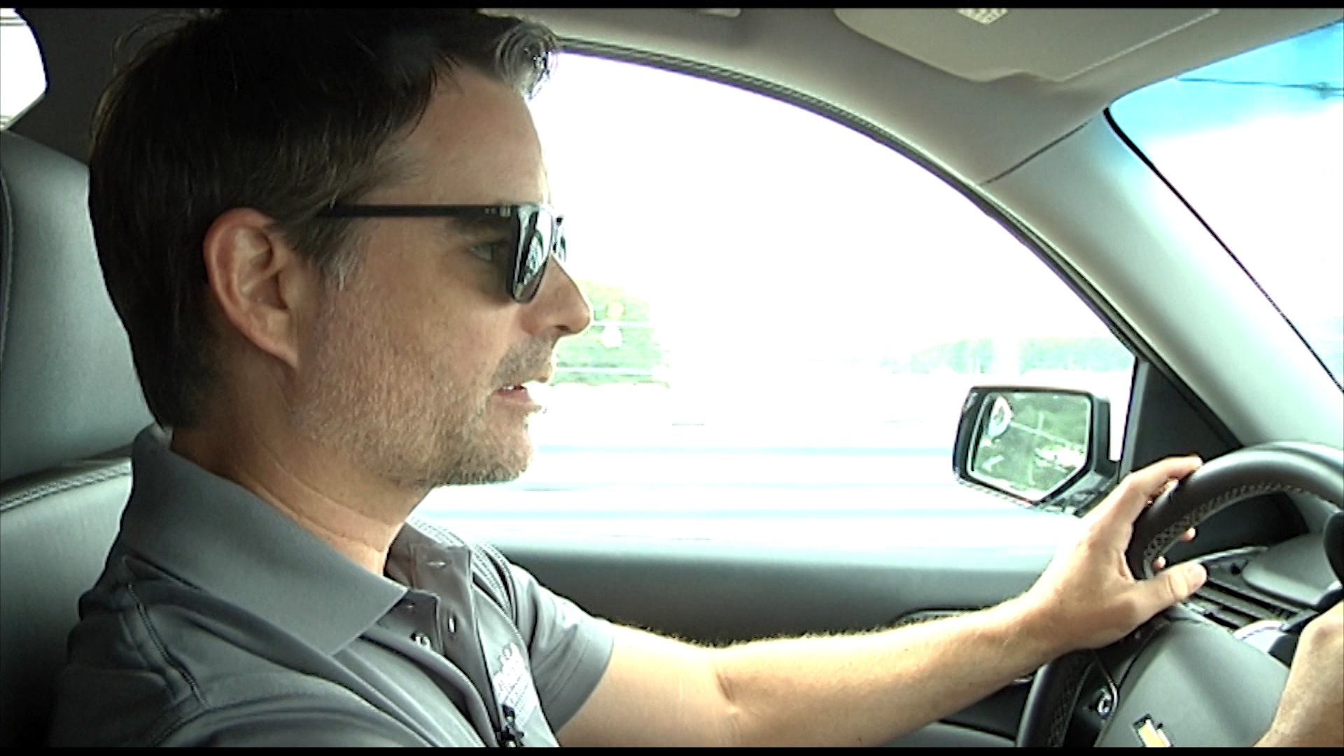 Gordon ride along_1470442811961.jpg