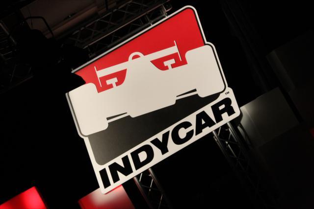 Indy Car Logo_1470980187538.jpg