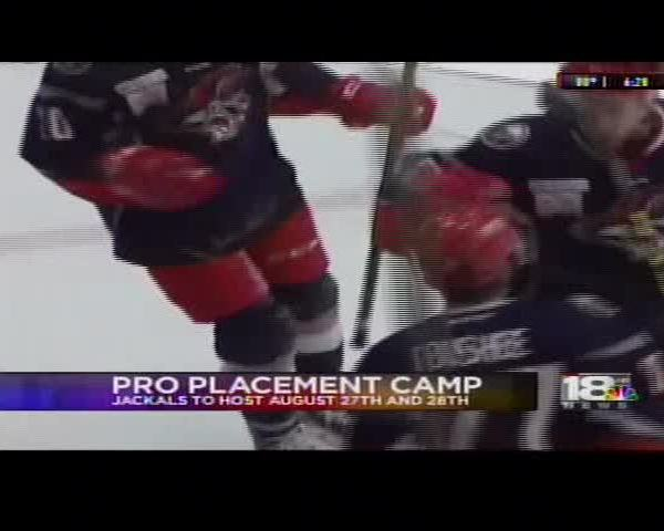 Jackals To Hold Pro Placement Camp Next Weekend_96577005-159532