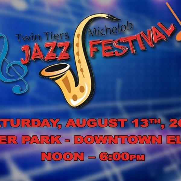 Jazz Fest 08 11 WEB_1470915538931.jpg