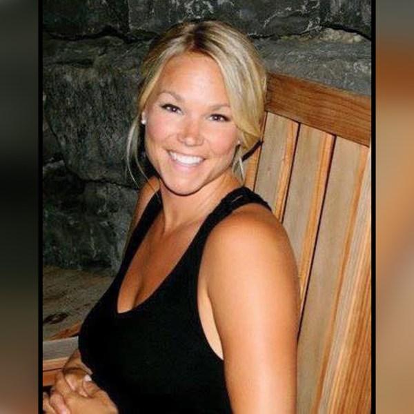 Kelley Clayton For WEB_1444873933219.jpg