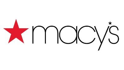 Macy-s-jpg_20160511140901-159532