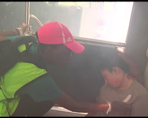 New York Hope Teaches Disaster Basics_06577171-159532