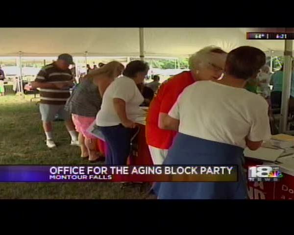 Office for the Aging-s 2nd annual Family Block Party_36627668-159532