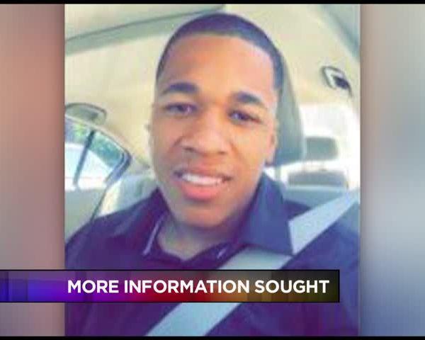 Police Seek More Info on Cornell Stabbing_58023958-159532