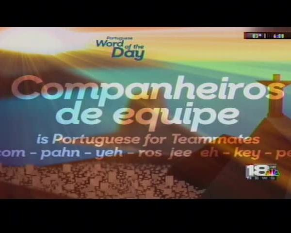 Portuguese Word of the Day - August 17_05066110-159532